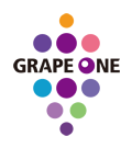 GRAPE ONE