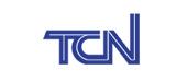 多摩ケーブルネットワーク株式会社